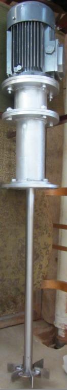 2012-04-03_014326